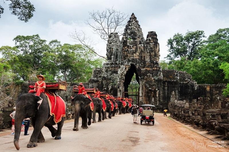 cong-Nam-Angkor-Thom