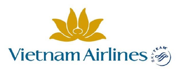vietnam-airline-logo