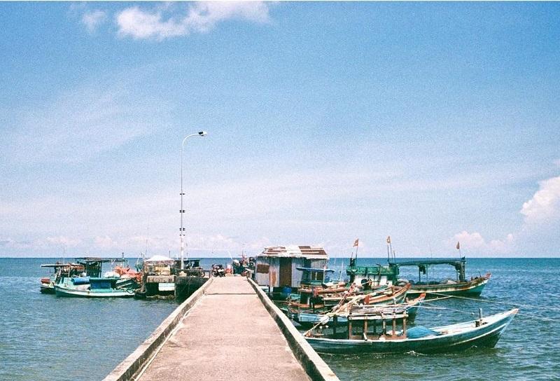 lang-chai-Ham-Ninh-1