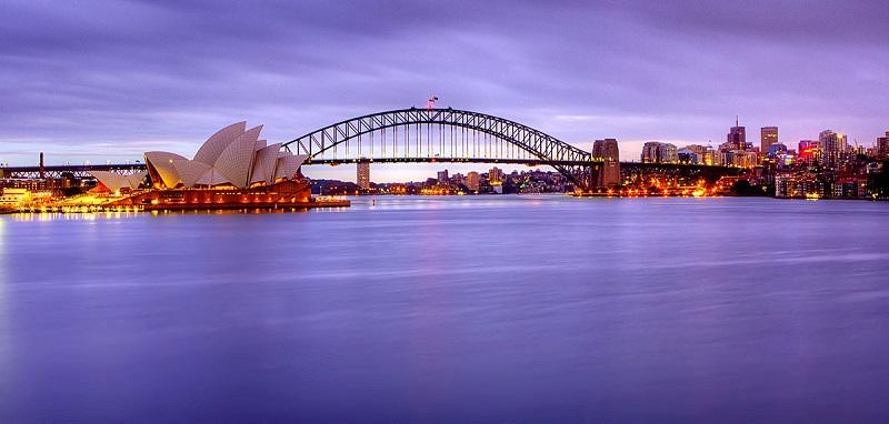 cau-Sydney-Harbour