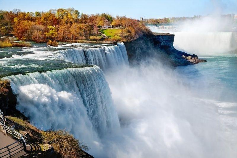 thac-nuoc-Niagara
