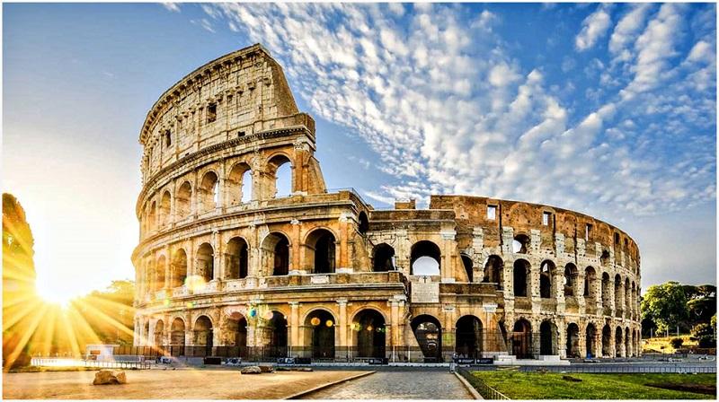 dau-truong-la-ma-Colosseum