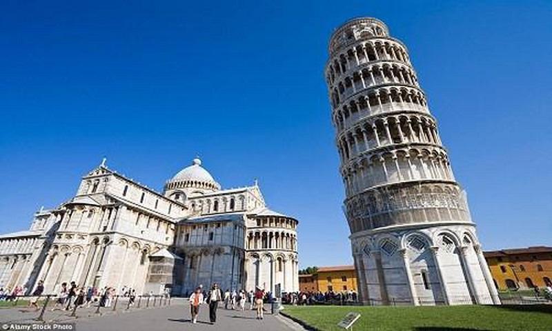 thap-nghien-Pisa