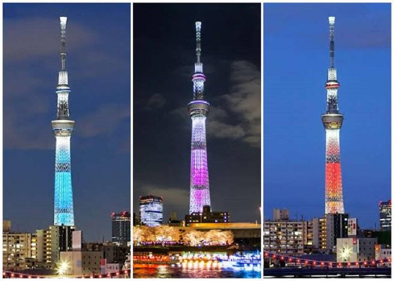 thap-truyen-hinh-Tokyo-Skytree