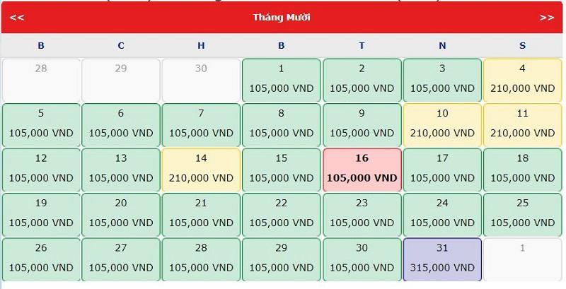 hcm-bangkok-t10