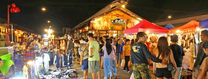 Chiang Mai 9