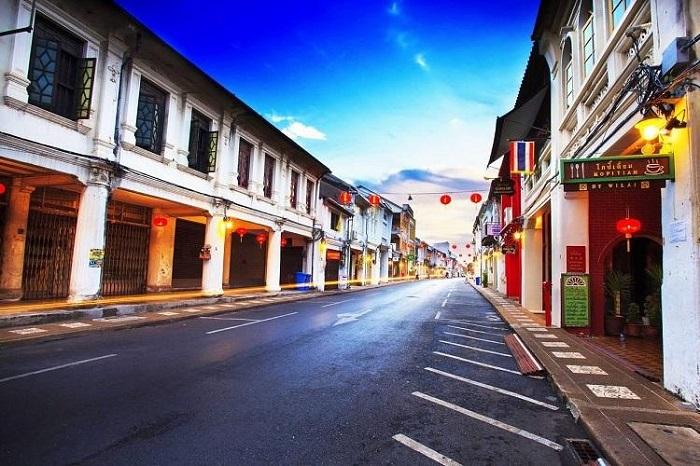 Phuket 5