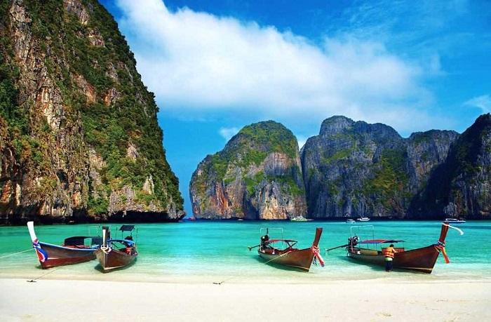 Phuket 6