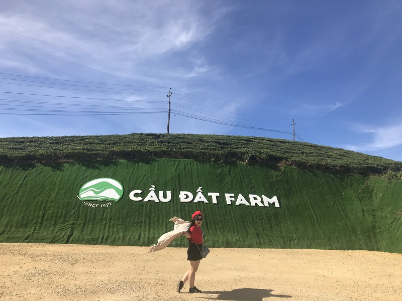 cau-dat-farm-trai-mat-1