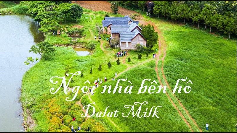 da-lat-milk-farm-1