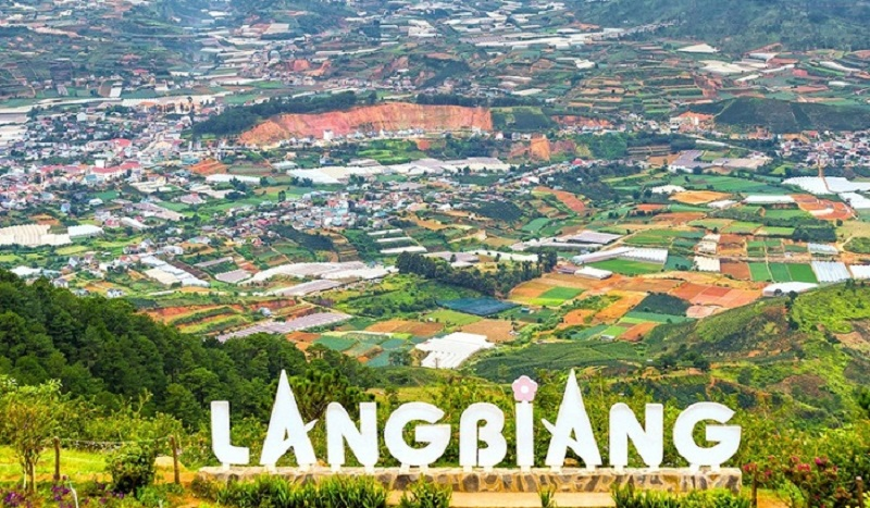 dinh-langbiang-2