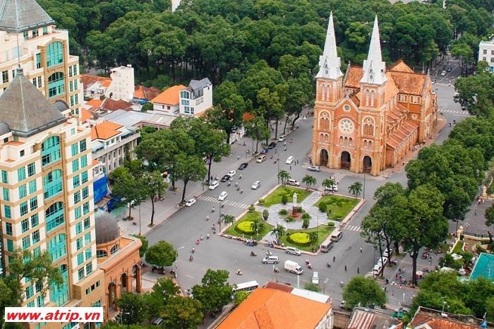 vé máy bay đi Hồ Chí Minh 4 (1)