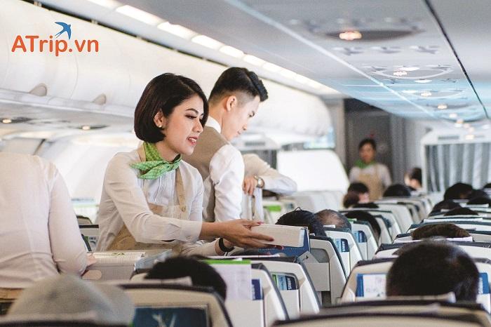 Bamboo-Airways-km