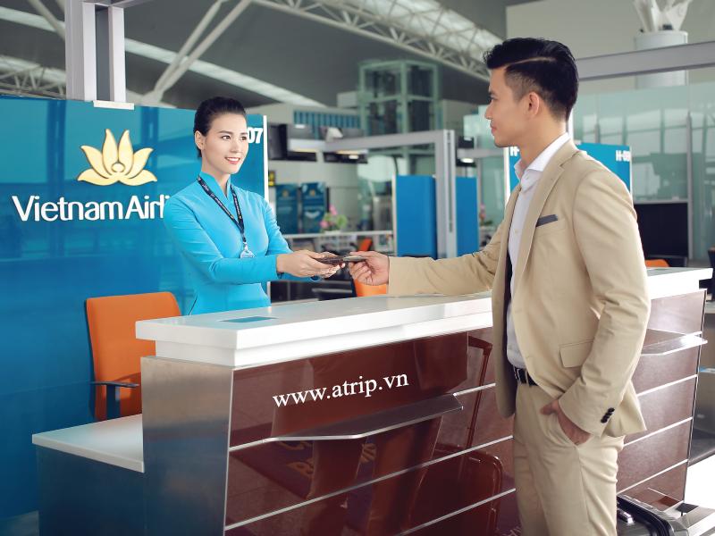 vietnam-airlines1